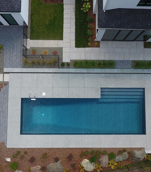 ouverture de piscine creus e 1 visite espace piscine. Black Bedroom Furniture Sets. Home Design Ideas