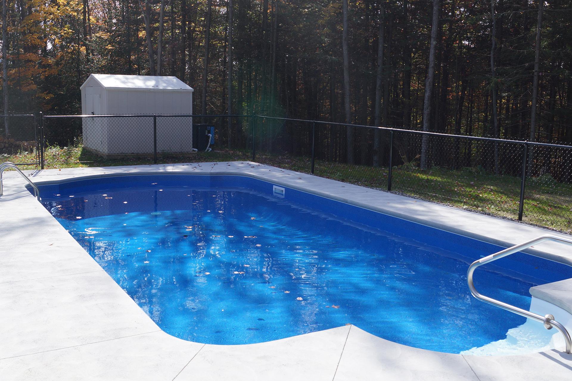 Services et entretien espace piscine for Service entretien piscine