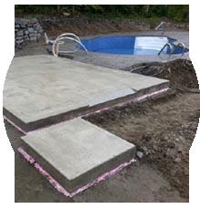 piscine_creusee_travaux_beton